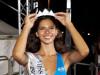 Miss Italia 2020, annunciate le 23 finaliste: per la Sicilia c'è la marsalese Sofia Fici