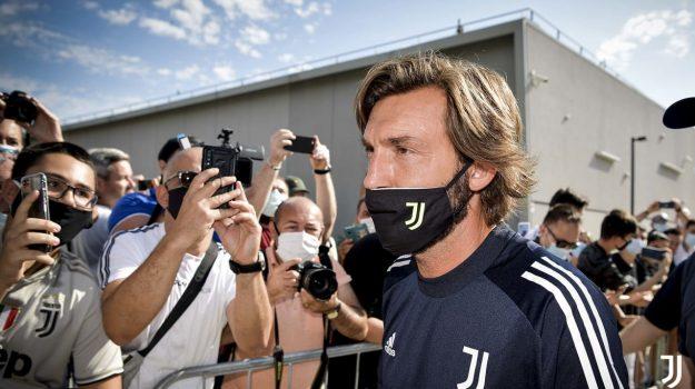 Juventus, Sicilia, Sport