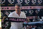 Calendario di Serie C: il Palermo parte in trasferta a Teramo, in casa Catania e Trapani