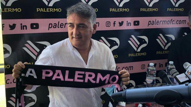 catania calcio, palermo calcio, trapani calcio, Sicilia, Calcio