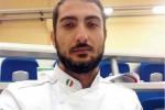 Tragedia in mare a Messina, perde la vita sub di 28 anni