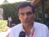 Al Policlinico di Palermo si sperimenta una pillola contro il Covid, si cercano 10 volontari