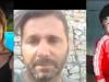 """Madre e figlio scomparsi da due giorni, il video appello del marito: """"Torna, manchi a tutti"""""""