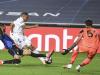 Champions League: l'Atalanta crolla sul più bello, in semifinale ci va il Psg
