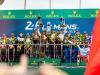 24 Ore di Le Mans, confermato svolgimento ma senza pubblico
