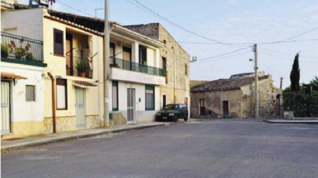 degrado, Caltanissetta, Cronaca