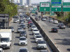 Esodo: traffico da bollino rosso