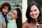 Storia finita fra Ignazio Moser e Cecilia Rodriguez ma lui si consola con Anna Safroncik