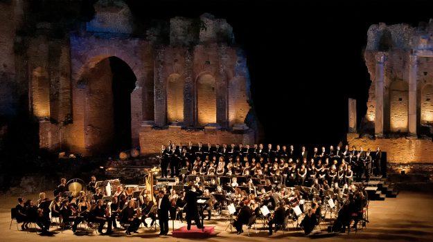 musica, natale, Sicilia, Cultura