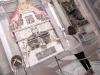 Ferragosto: a Firenze aperto complesso Santa Croce