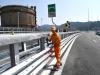 Ponte di Genova, i test di sicurezza sulle componenti
