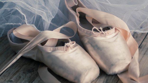 danza, Davide Bombana, Palermo, Cultura