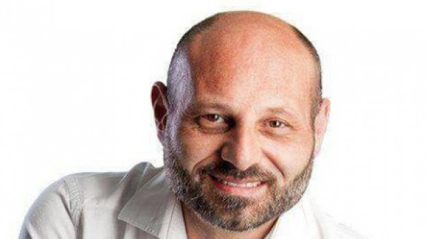 Davide Russo, Catania, Politica