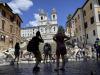 Turismo: Deloitte, innovazione e Made in Italy per ripartire