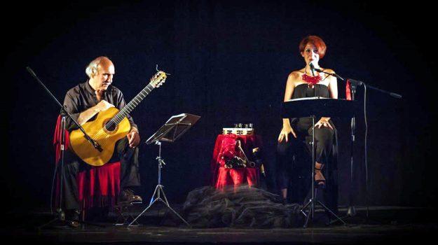 spettacoli, Palermo, Cultura