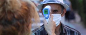 Impennata di casi di coronavirus, in Italia il dato più alto da 3 mesi: più contagi anche in Sicilia