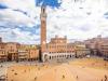 Terre di Siena, tra itinerari mistici e storie inedite