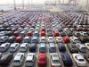 Mobilità e crisi da Covid: il 50% dei lavoratori rinuncerebbe all'auto privata