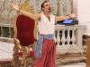 Eolie: in scena miti, storie e leggende del Parco Letterario
