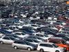 Ecobonus, esauriti i 50 milioni stanziati per le auto a basse emissioni