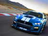 Ford Mustang Shelby GT 350 e GT 500, ora in serie speciale
