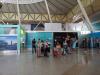 Pacchetti viaggio in Sardegna, 1,5 mln per rilancio turismo
