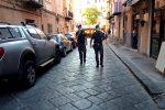 Furbetti del reddito di cittadinanza a Caltanissetta: nei guai il titolare di un bar e un impiegato