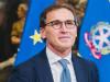 Crisi di Governo, il ministro Boccia apre a Forza Italia