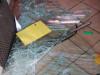 Messina, furti e danneggiamenti in esercizi commerciali: arrestato un 23enne