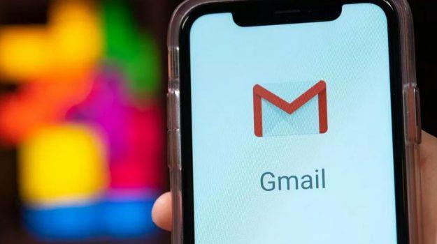 Gmail down, le mail con allegati non vengono inviate: ecco perché