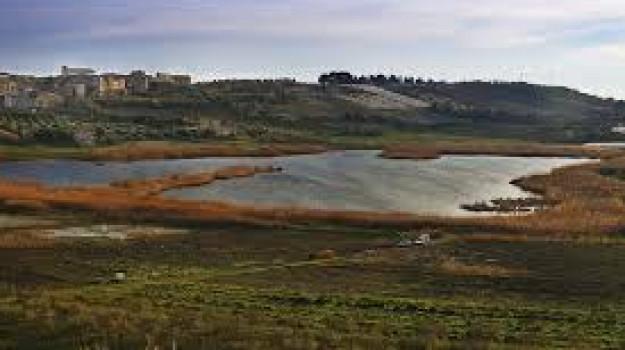 ambiente, Caltanissetta, Cronaca