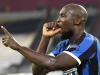 L'Inter torna a vincere: Lukaku e D'Ambrosio stendono il Genoa