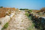 Beni culturali, riaprono le aree archeologiche di Leontinoi e Megara Hyblaea
