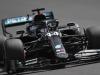 Gp Russia, Hamilton in pole: ennesimo flop della Ferrari