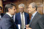 Nuovo ospedale di Siracusa, intesa tra Musumeci e il premier Conte: stanziati 200 milioni