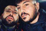 Sparatoria di Catania, cantante nipote di un boss dedica un post ad uno dei morti