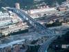 Il ponte di Genova rinasce due anni dopo la tragedia: la diretta dell'inaugurazione