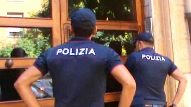 furti, Palermo, Cronaca