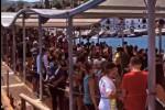 Ragazza morta in ospedale a Lipari, i cittadini bloccano il porto dell'isola