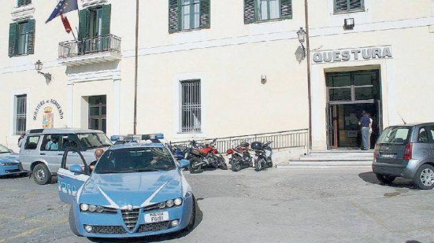 porto empedocle, Trapani, Calcio