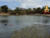 La scomparsa di Viviana Parisi e del figlio di 4 anni, ricerche in 2 laghetti: si teme un gesto estremo