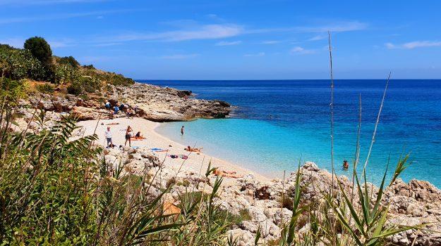 spiagge, Trapani, Cronaca