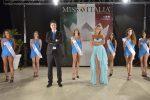 Miss Italia, a Noto la prima selezione regionale dopo il lockdown: le foto