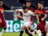 Europa League, lezione del Siviglia alla Roma: giallorossi fuori