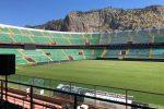 Il giorno del derby più triste: dopo 7 anni riecco Palermo-Catania