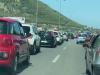 Traffico, domenica da bollino nero: code anche sulle autostrade in Sicilia