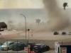Maltempo, oggi allerta gialla in Sicilia: il video della tromba d'aria che ha terrorizzato Cefalù