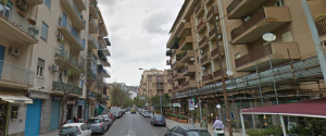 """""""In crisi dopo il lockdown"""": commerciante si suicida lanciandosi dal quarto piano a Palermo"""