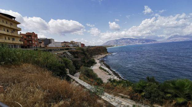 turismo, Palermo, Cultura