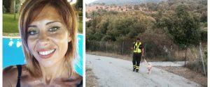 Mamma e figlio scomparsi: avvistamenti a Giardini Naxos e Barcellona, i dubbi degli inquirenti